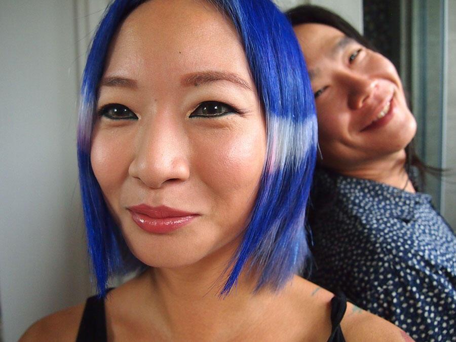 KinkyBlueFairy-for-Sephora-Online-Malaysia-14