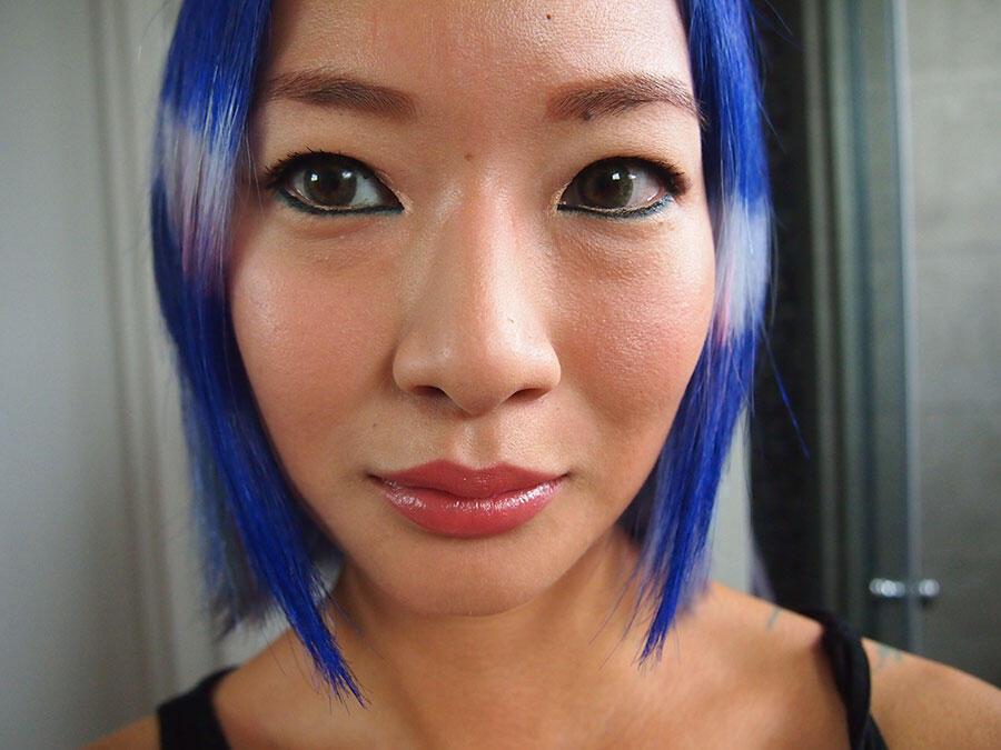 KinkyBlueFairy-for-Sephora-Online-Malaysia-2-joyce-wong
