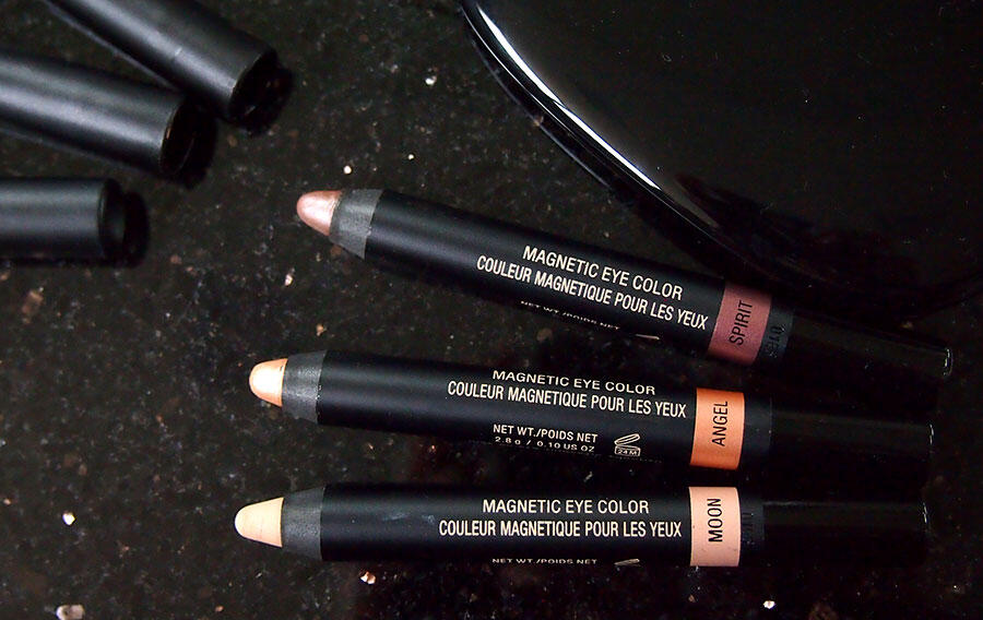 KinkyBlueFairy-for-Sephora-Online-Malaysia-6-NUDESTIX-Magnetic-Eye-Color-Pencil