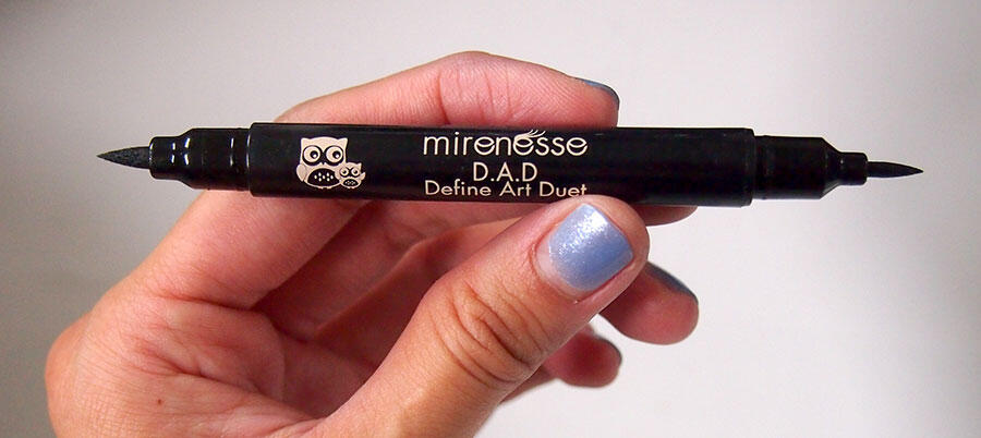 KinkyBlueFairy-for-Sephora-Online-Malaysia-8-Mirenesse-Define-Art-Duet-Thick-+-Thin-24Hr-Liquid-Eyeliner