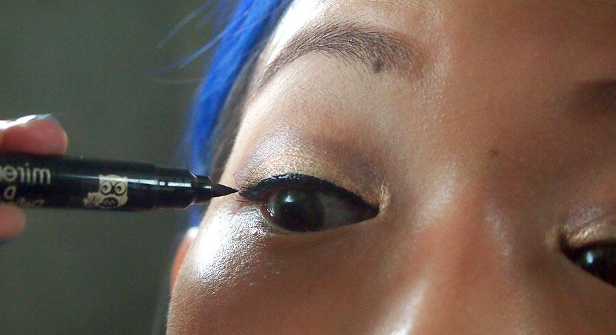 KinkyBlueFairy-for-Sephora-Online-Malaysia-9-Mirenesse-Define-Art-Duet-Thick-+-Thin-24Hr-Liquid-Eyeliner