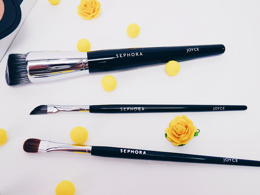 KinkyBlueFairy-for-Sephora-Online-Malaysia---Make-up-Brushes