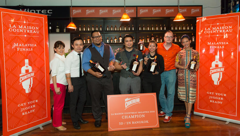 Cointreau Finals Malaysia 2016-29