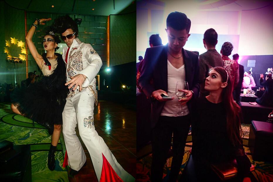 Mama G Gillian Hung 50th Birthday Gardens Ballroom-8a
