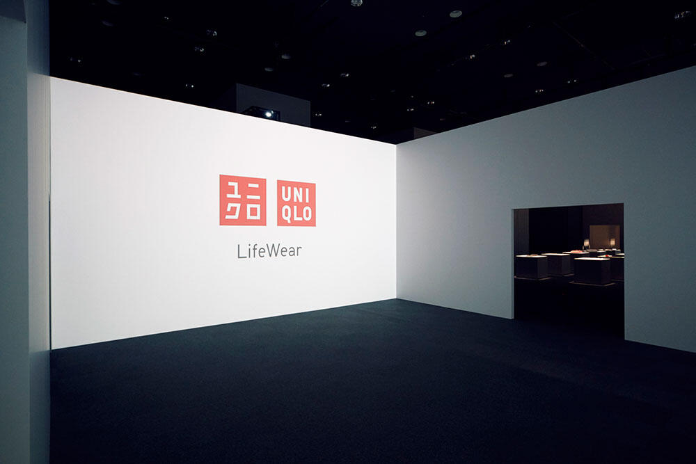 uniqlo-SS16-fashion-show-tokyo-japan-3