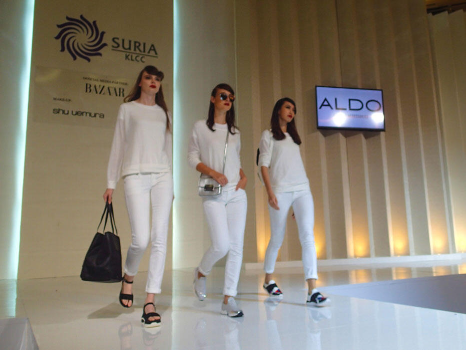 Aldo-@-KLCC-Fashion-Week-11