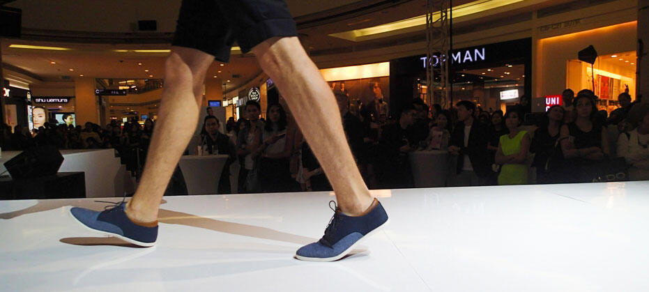 Aldo-@-KLCC-Fashion-Week-13