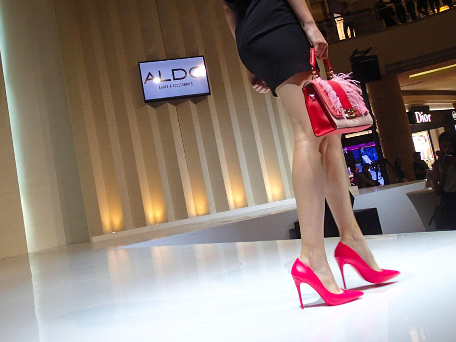 Aldo-@-KLCC-Fashion-Week-20
