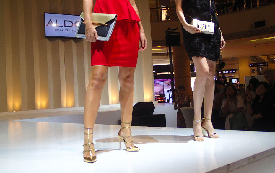 Aldo-@-KLCC-Fashion-Week-22