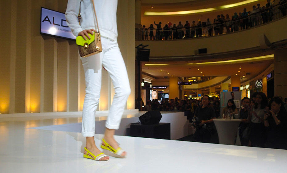 Aldo-@-KLCC-Fashion-Week-8