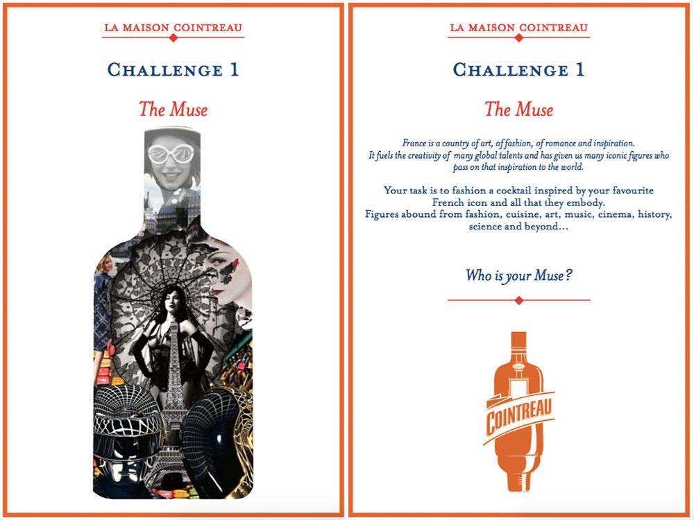 La-Maison-Cointreau-Competition-Finals-Malaysia-challenge-1