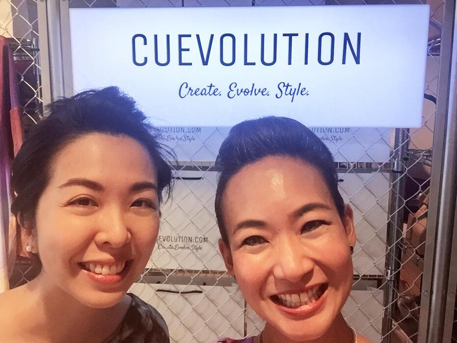 March & April Pictures for Blog-14 Cuevolution