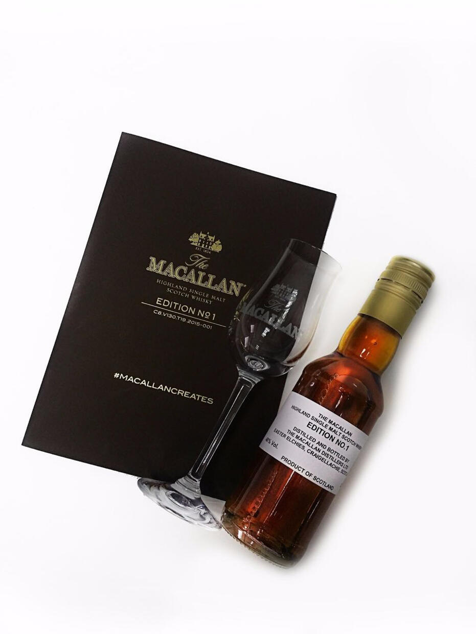 March & April Pictures for Blog-19 The Macallan