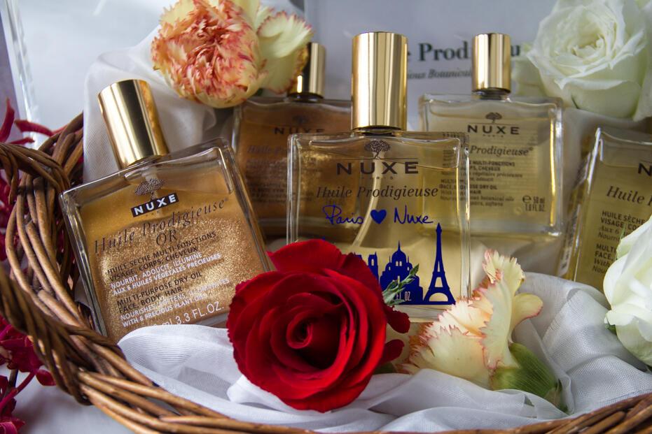 NUXE Paris Launch @ Cantaloupe-8