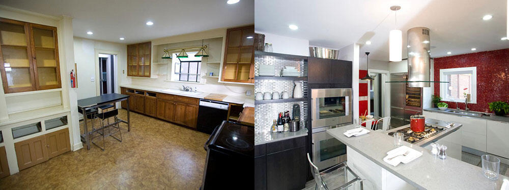 before-after-kitchen-makeover-the-kitchen-cousins-HGTV-3