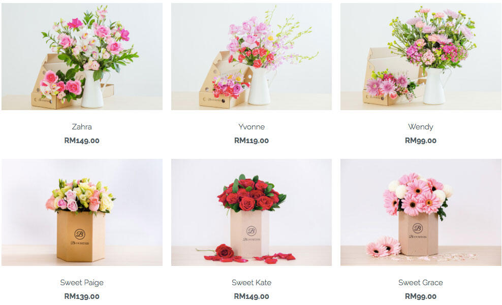 bloomthis-flower-delivery-kl-malaysia-88