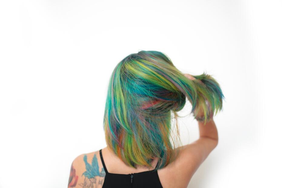 joyce-wong-green-hair-centro-hair-salon-ikwan-hamid-11