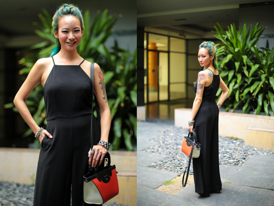 joyce-wong-green-hair-centro-hair-salon-ikwan-hamid-14