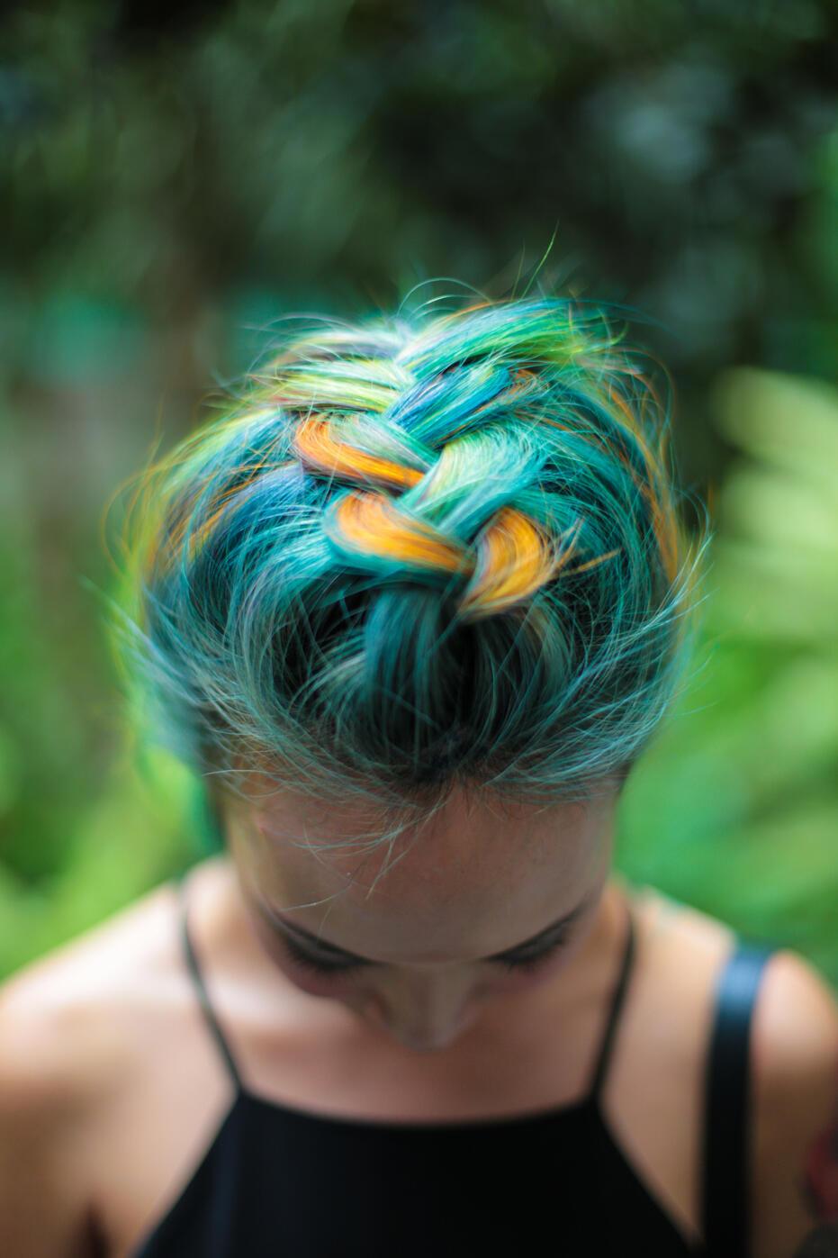joyce-wong-green-hair-centro-hair-salon-ikwan-hamid-16
