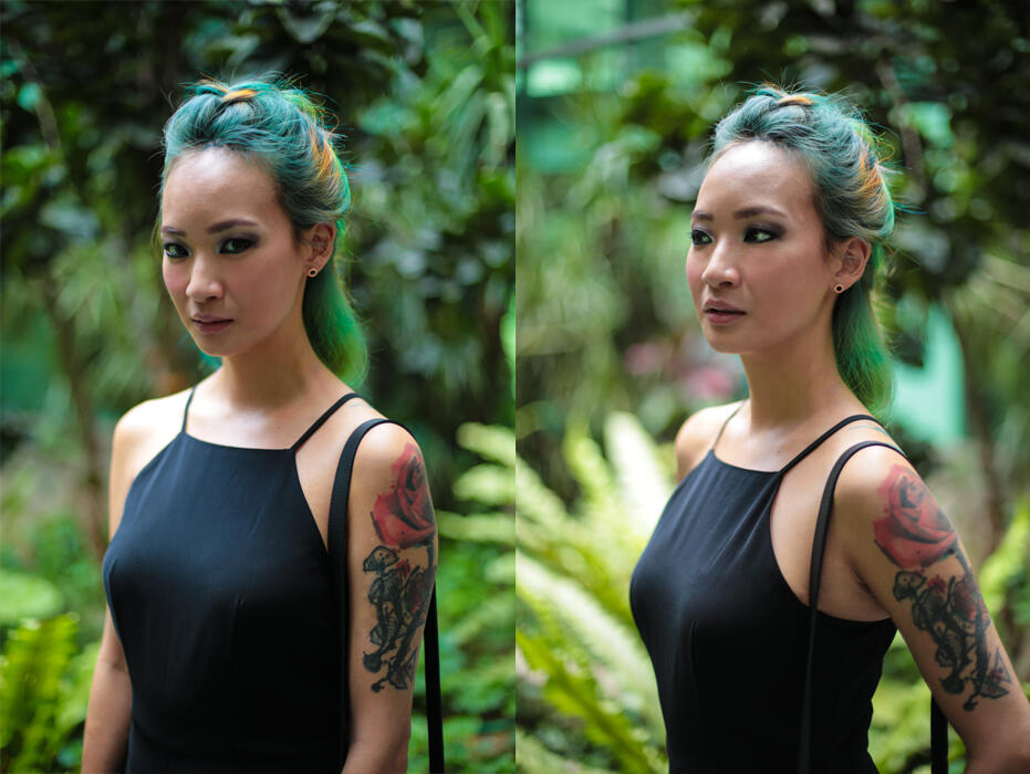 joyce-wong-green-hair-centro-hair-salon-ikwan-hamid-17 copy