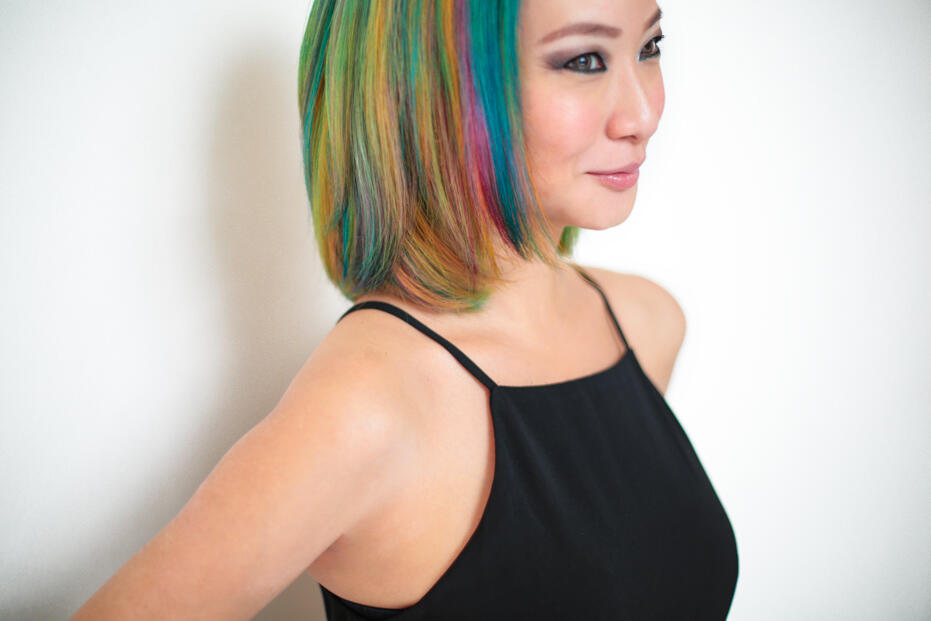 joyce-wong-green-hair-centro-hair-salon-ikwan-hamid-4