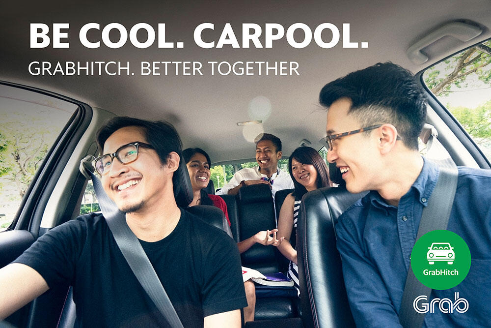 GrabHitch-Malaysia-Launch-2016-4