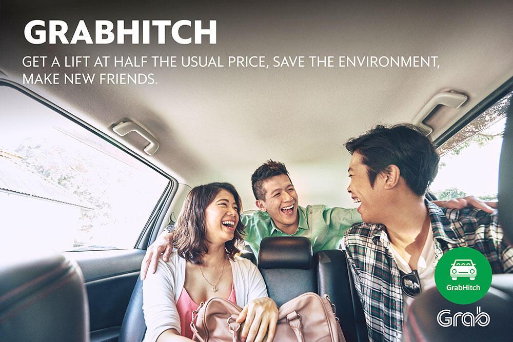 GrabHitch-Malaysia-Launch-2016-5