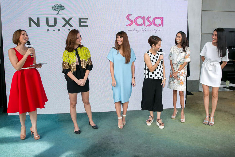 NUXE-Brand-Launch-Malaysia-KL-3