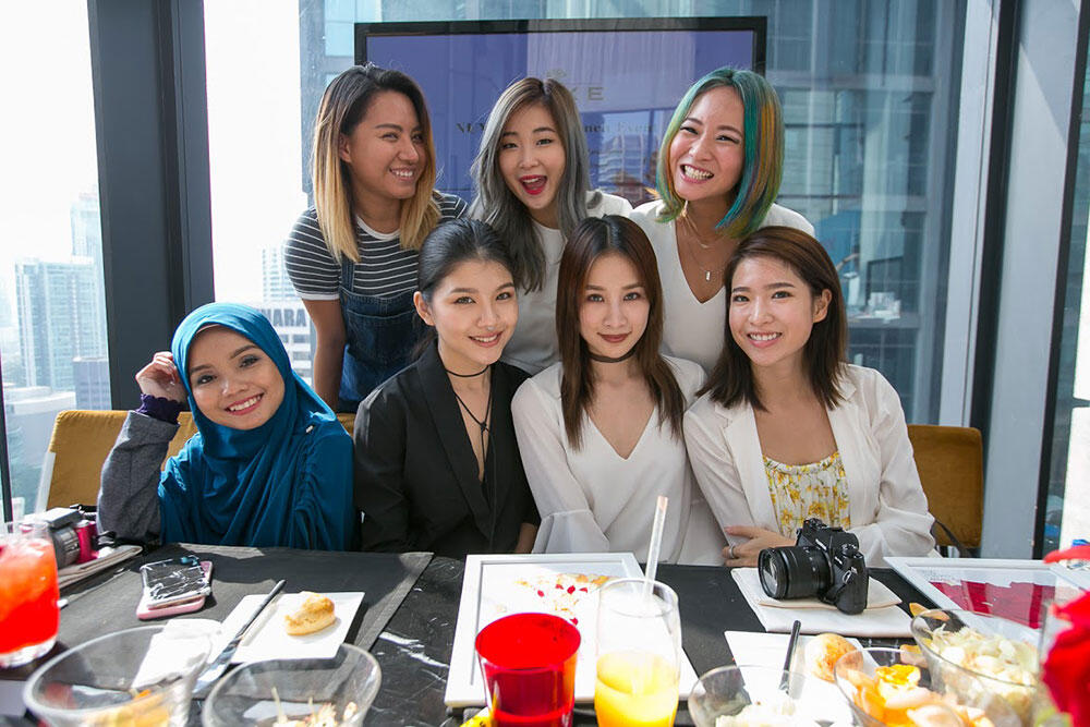 NUXE-Brand-Launch-Malaysia-KL-4