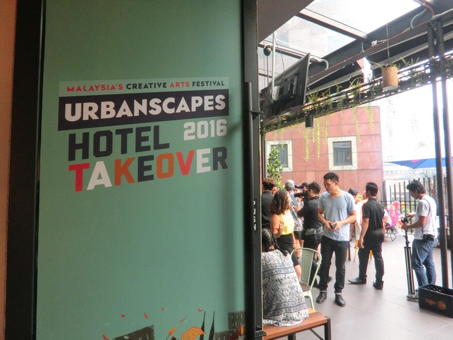 Urbanscapes Hotel Takeover-12