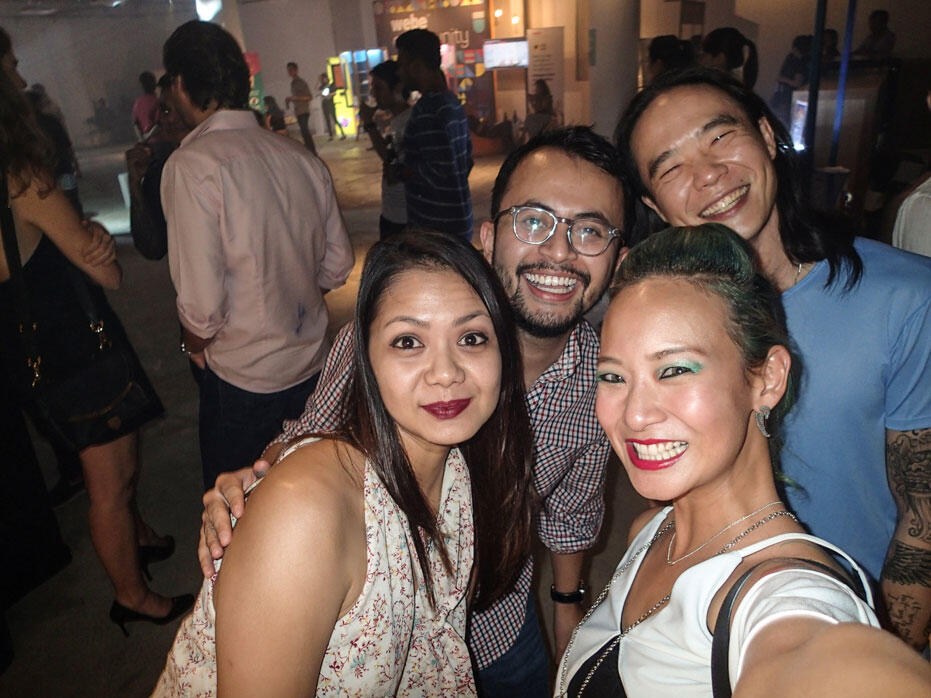 Urbanscapes-House-40