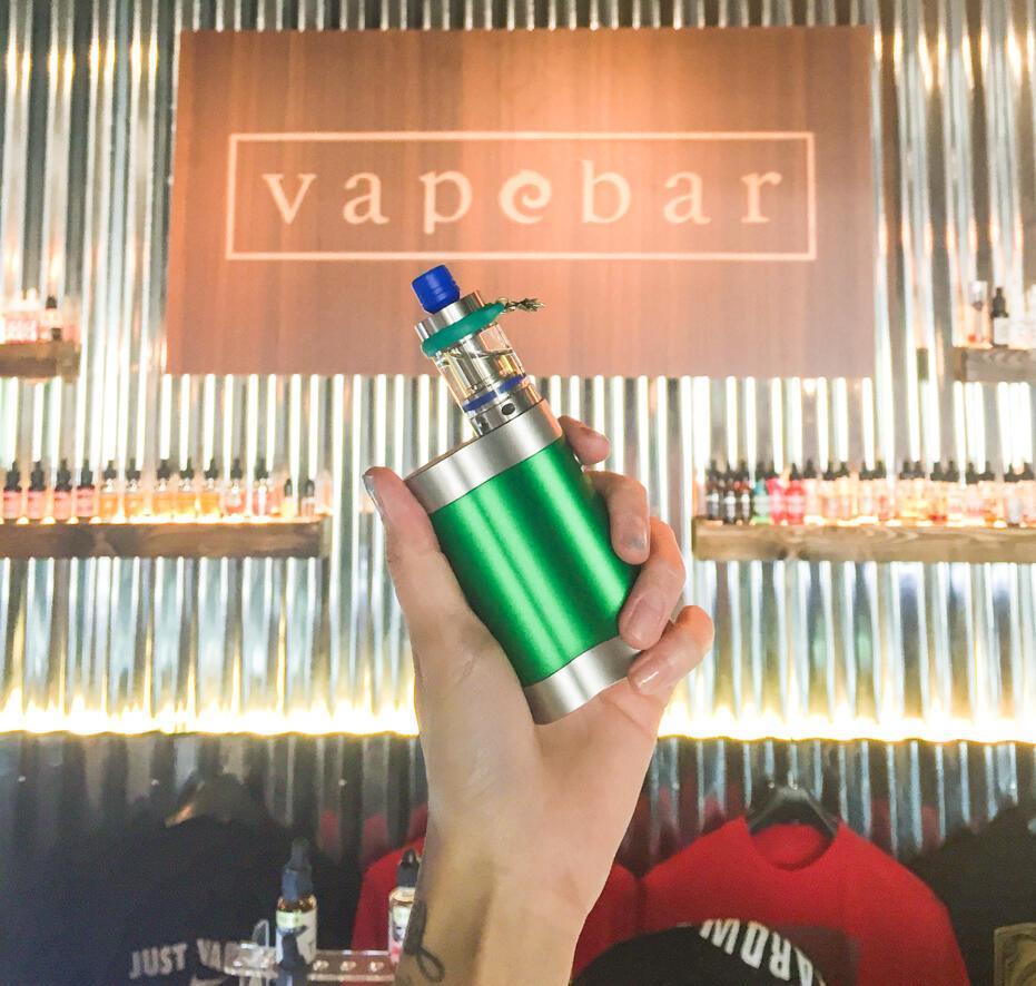 Vapebar-1