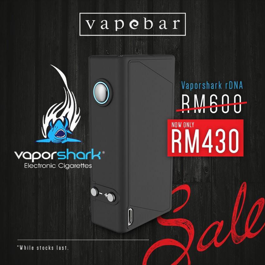 Vapebar-Malaysia-3