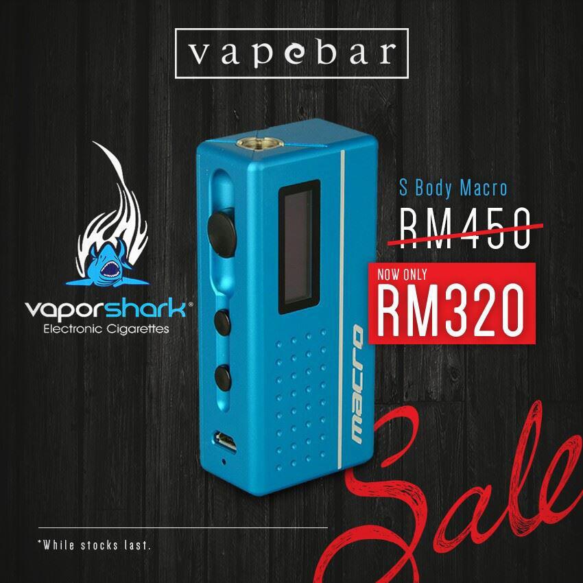 Vapebar-Malaysia-4