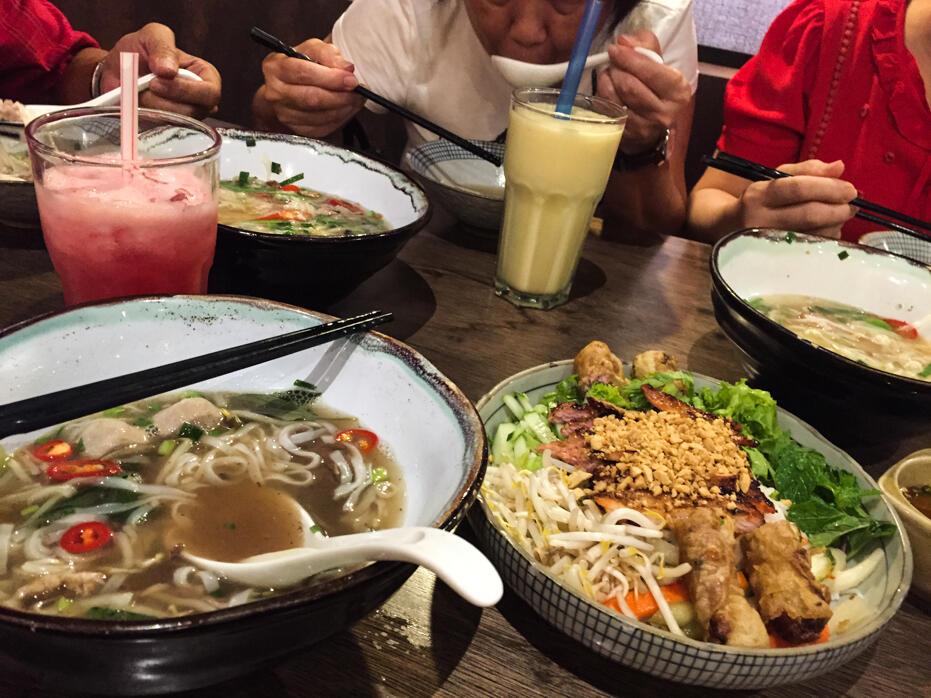 5. May - food-2