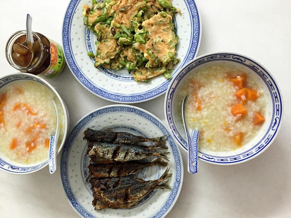 5. May - food-21