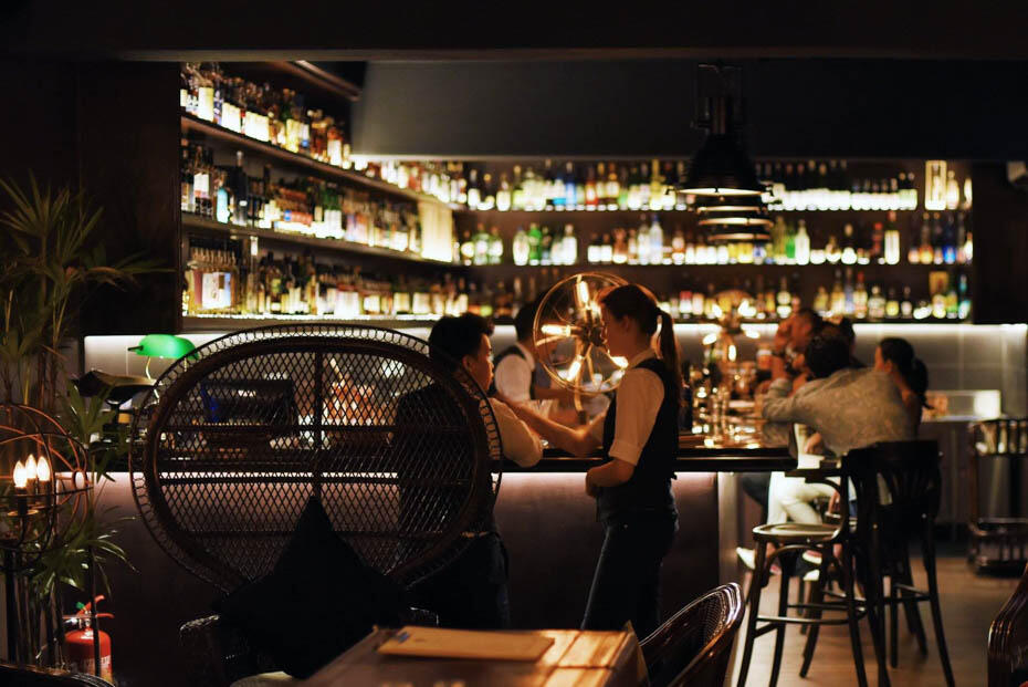 New-Bars-In-Town-11