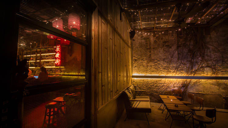 New-Bars-In-Town-19
