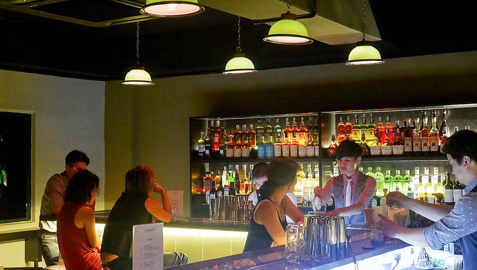 New-Bars-In-Town-6
