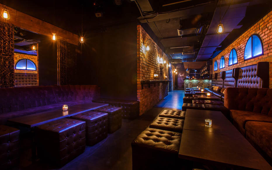 New-Bars-In-Town-8