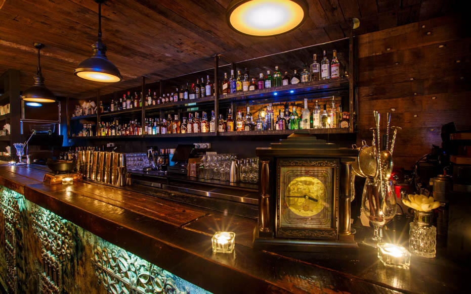 New-Bars-In-Town-9