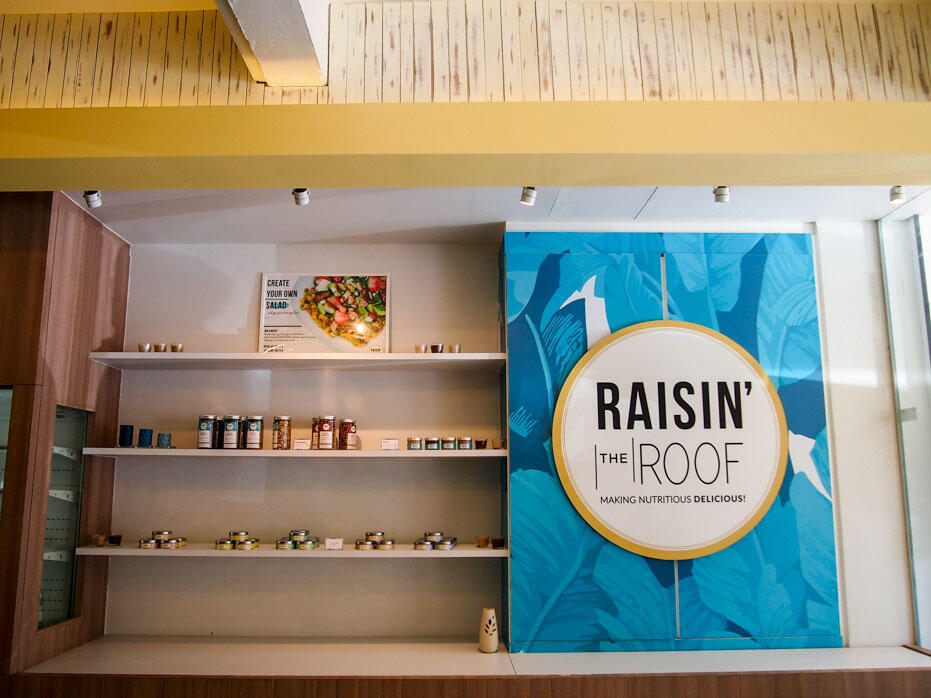 Raisin-The-Roof-11