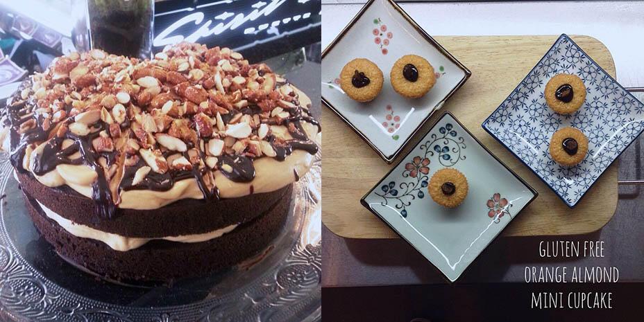 Raw-Desserts-10