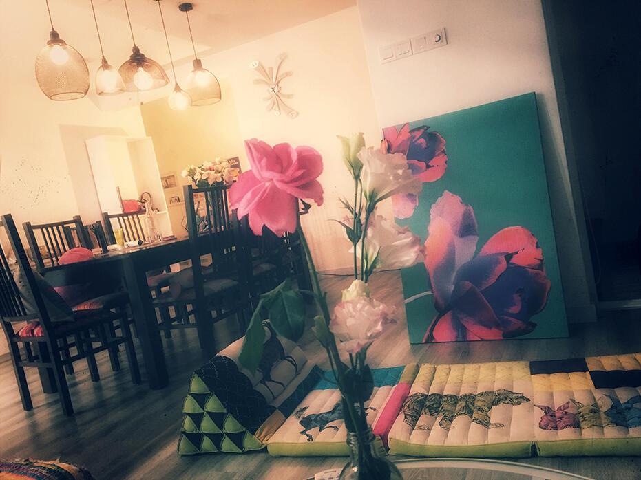 Casa Fairy Malaysia