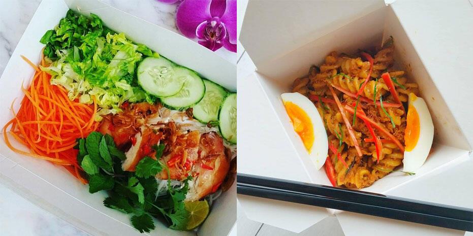 Healthy-Food-Delivery-2016-2