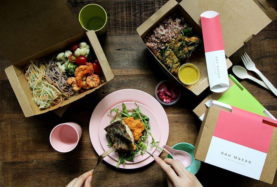 Healthy-Food-Delivery-2016-3