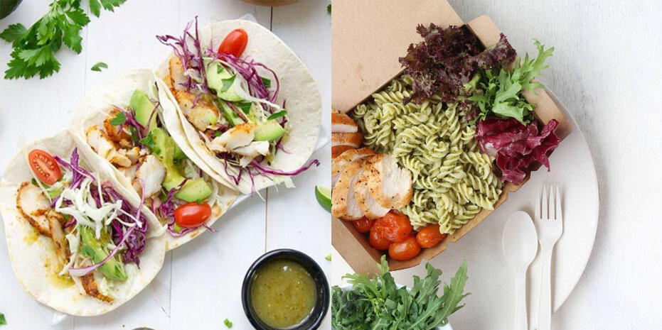 Healthy-Food-Delivery-2016-4