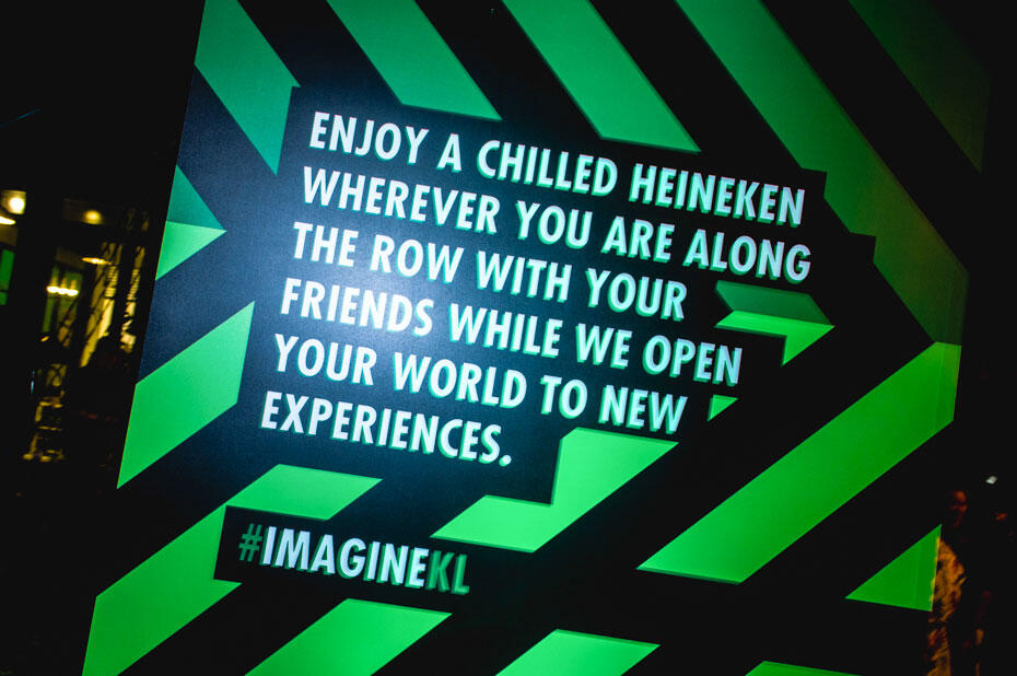 Heineken_Inspiring_Imagination-Launch-27