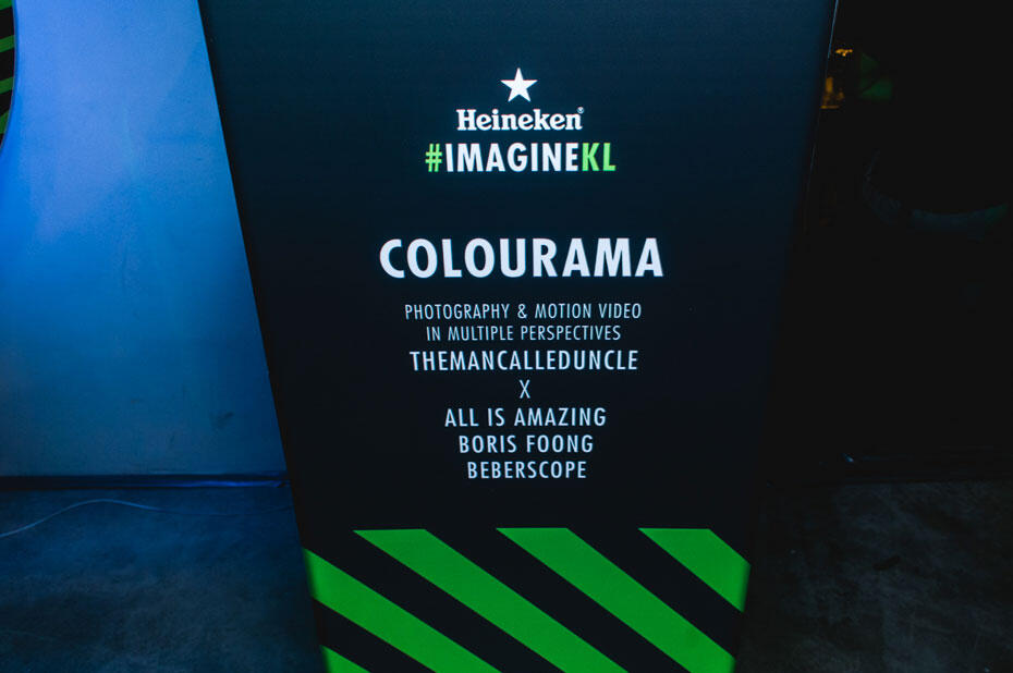 Heineken_Inspiring_Imagination-Launch-8