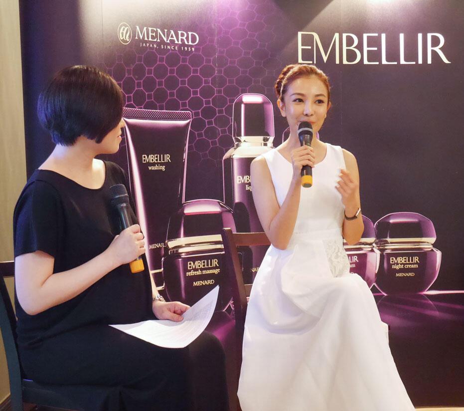 Menard-Embellir-2016-16